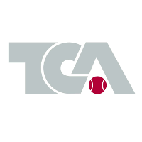 Logo Tennis Club Ambrosiano